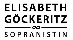 Elisabeth Göckeritz